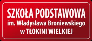 e-Learning SP Tłokinia